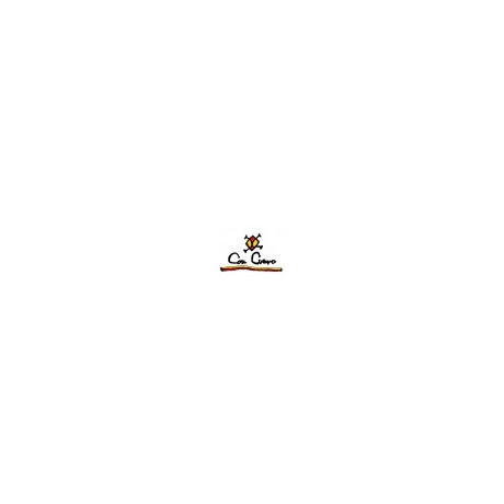 Diamond USA