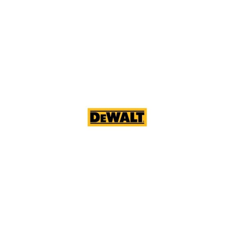 Visani Horseshoes