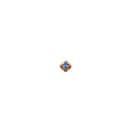 FIFPE Horseshoes