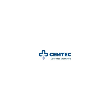 DICK Germany